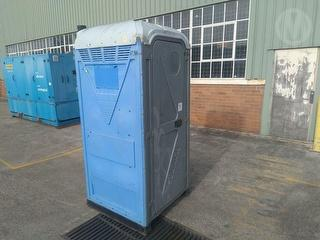 Sabach Portable Toilet Portable Toilet Photo