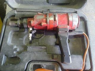 Weka DK-12 Hand Tools (Power) Photo
