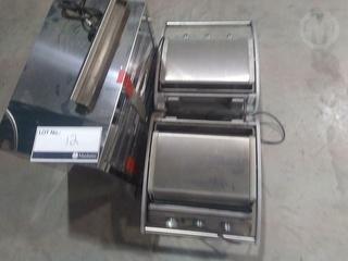 Roband Toaster Photo