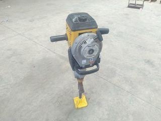 Wacker BH22 Compactor (Plate) Photo