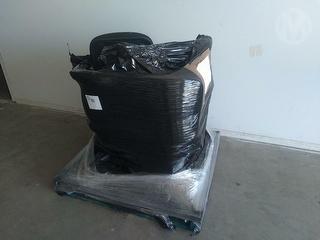 Custom 6X Office Chairs Furniture Photo