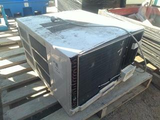 Kelvinator air CON Uint Spare Parts Photo