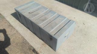 Allpoly Bute Box Tool Box Photo
