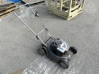 Victa 725 Series Mower (Walk Behind) Photo