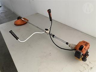 Stihl FS 85 Brush Cutter (WA Ex Council) Photo