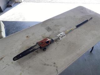 Stihl Pole Saw Attachment (WA Ex Council) Photo
