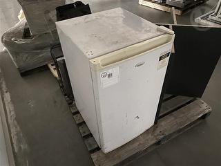 Haier HRZ-113 Refrigerator (WA Ex Corporate) Photo