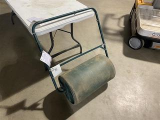 Lawn Roller Water Filled (WA Ex Corporate) Photo