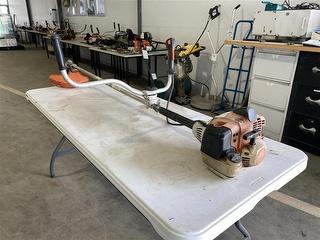 Stihl Brush Cutter (WA Ex Council) Photo