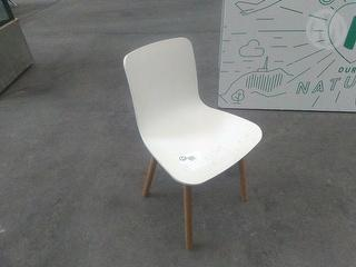 Vitra Design Chair Photo