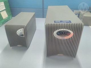 HP UPS Units X2 Photo