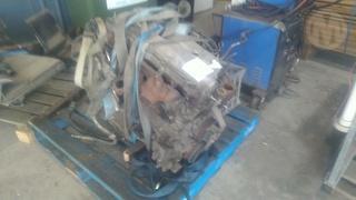 Isuzu 4HK1 Diesel Engine Workshop Equipment (GP) Photo