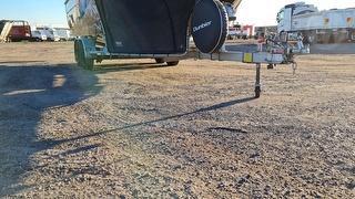 2018 Easytow SF6.0-22OOT Trailer (Boat) ATM 2,200kg Photo