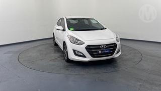 2015 Hyundai i30 GD3 1.8P Active X 5D Hatch Photo