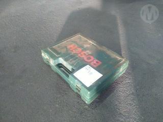 Bosch PSR 18 VE-2 Drill Photo