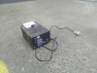 Voltage Valet TGC1000 Step Up/down Transformer Photo