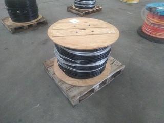 Custom Cable Photo