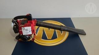 Honda HHB-25 Blower (WA Ex Council) Photo