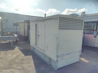 SE Power Equipment Generator ***ALTENATOR NEEDS REPLACING*** Photo