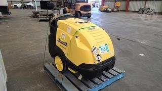 Karcher Professional HDS 10/20-4 M Pressure Washer Photo
