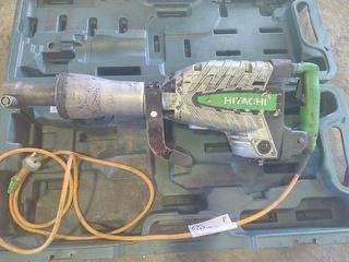 Hitachi H65SB2 Hand Tools (Power) Photo
