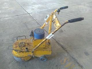 Flextool Construction Equipment Photo